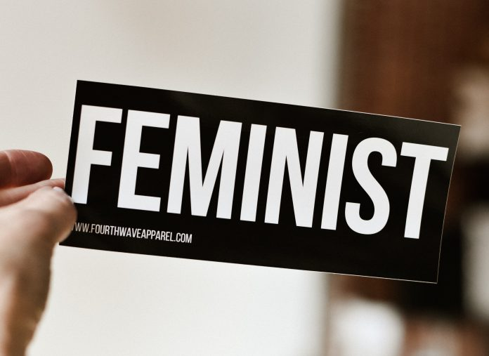 who are feminists?